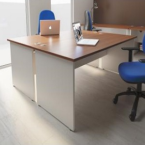 Wooden Series Office Tables